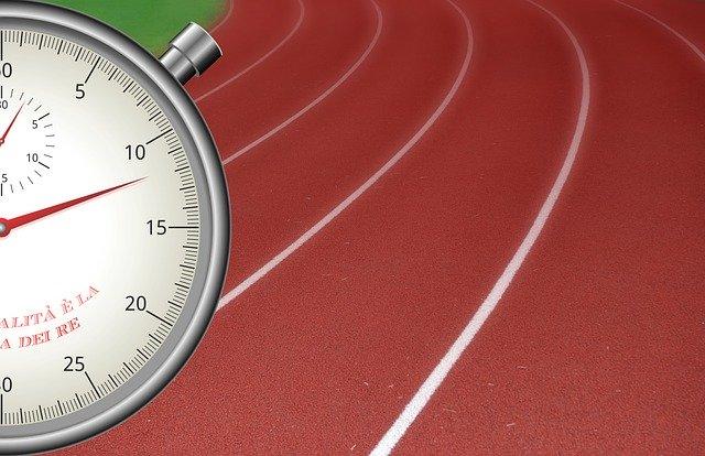 С 19 по 23 февраля 2020 года в городе Саранске (Республика Мордовия) Всероссийской Федерацией Спорта лиц с интеллектуальными нарушениями  проведены соревнования по лёгкой атлетике для закрытых помещений.