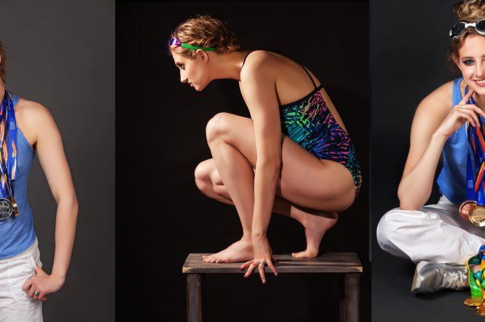 Валерия Шабалина, заслуженный мастер спорта, участник Паралимпийских игр в Токио, путь спортсменки к Играм и график выступления, гордимся и ждем побед.