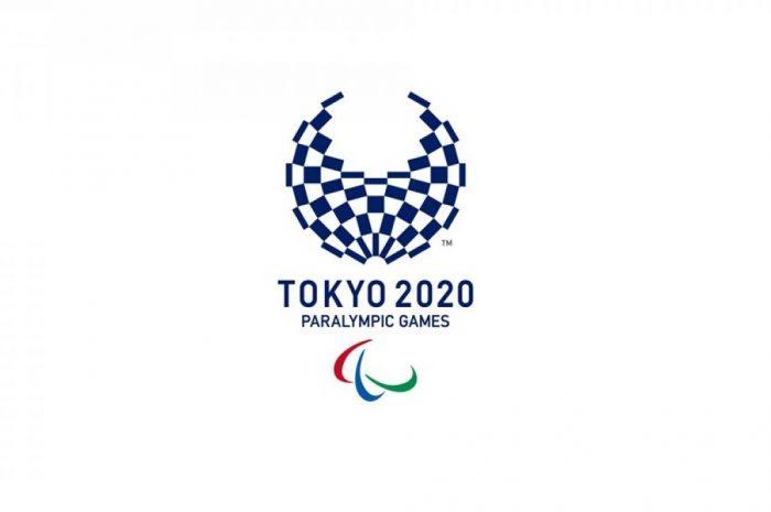 24 августа в 14:00 по московскому времени на телеканале Матч-ТВ состоится прямая трансляция церемонии открытия XVI Паралимпийских летних игр в г. Токио.